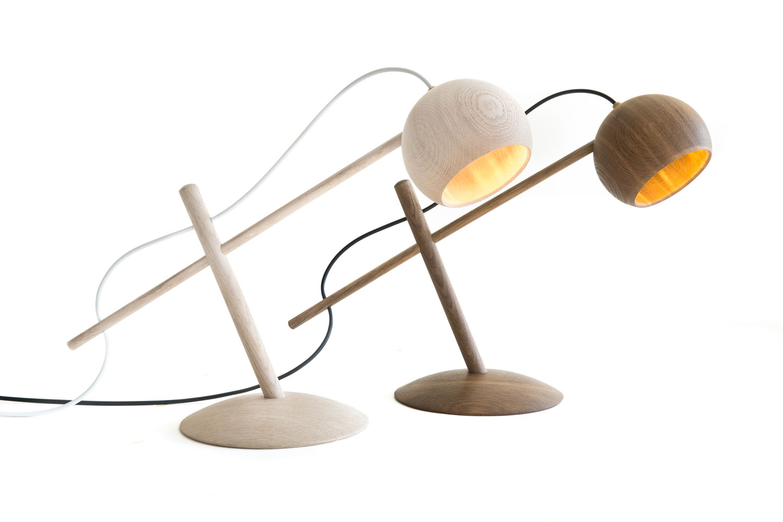 Lune_desk_lamp_03.jpg