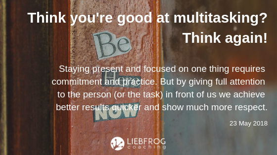 Think you're good at multitasking_ Think again!.png