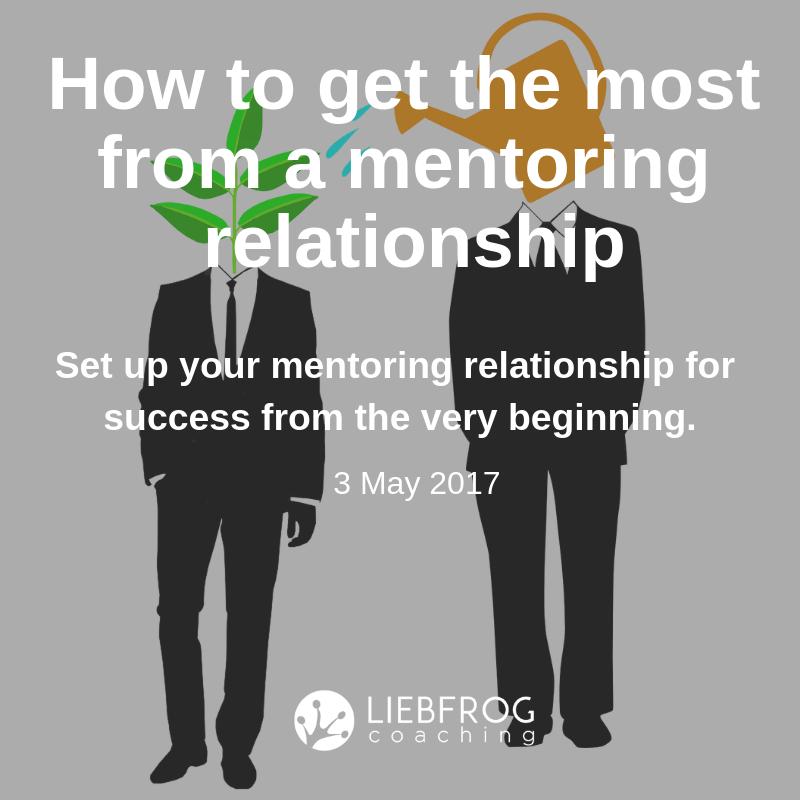 NL Mentoring.png