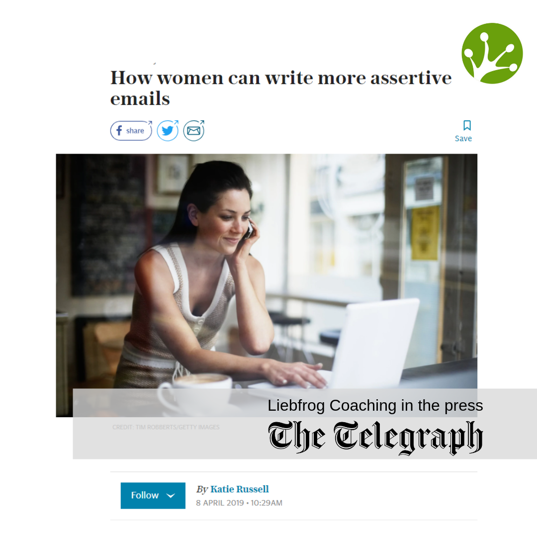LF in the press telegraph 2.png