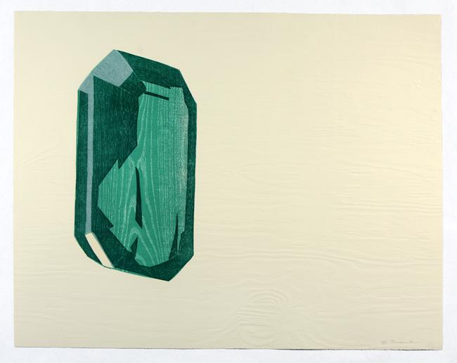 Wood print-Emerald 72.jpg