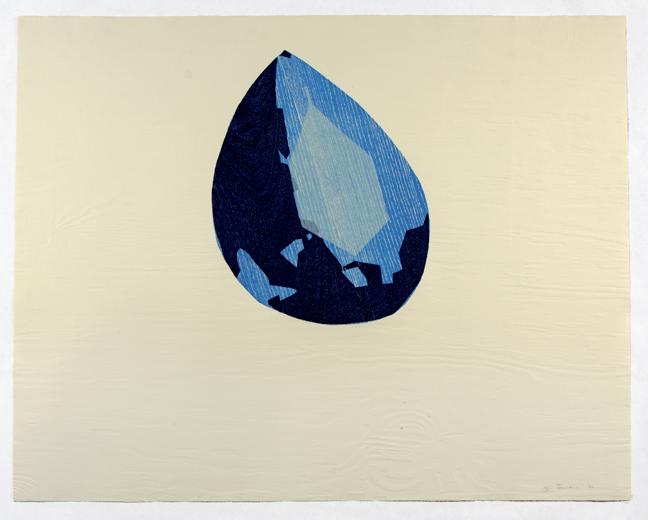 Wood print-Tear 72.jpg