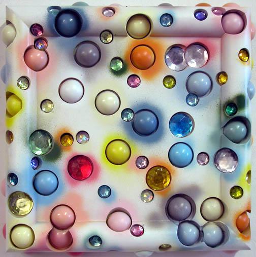 Spots & Balls 1997.jpg