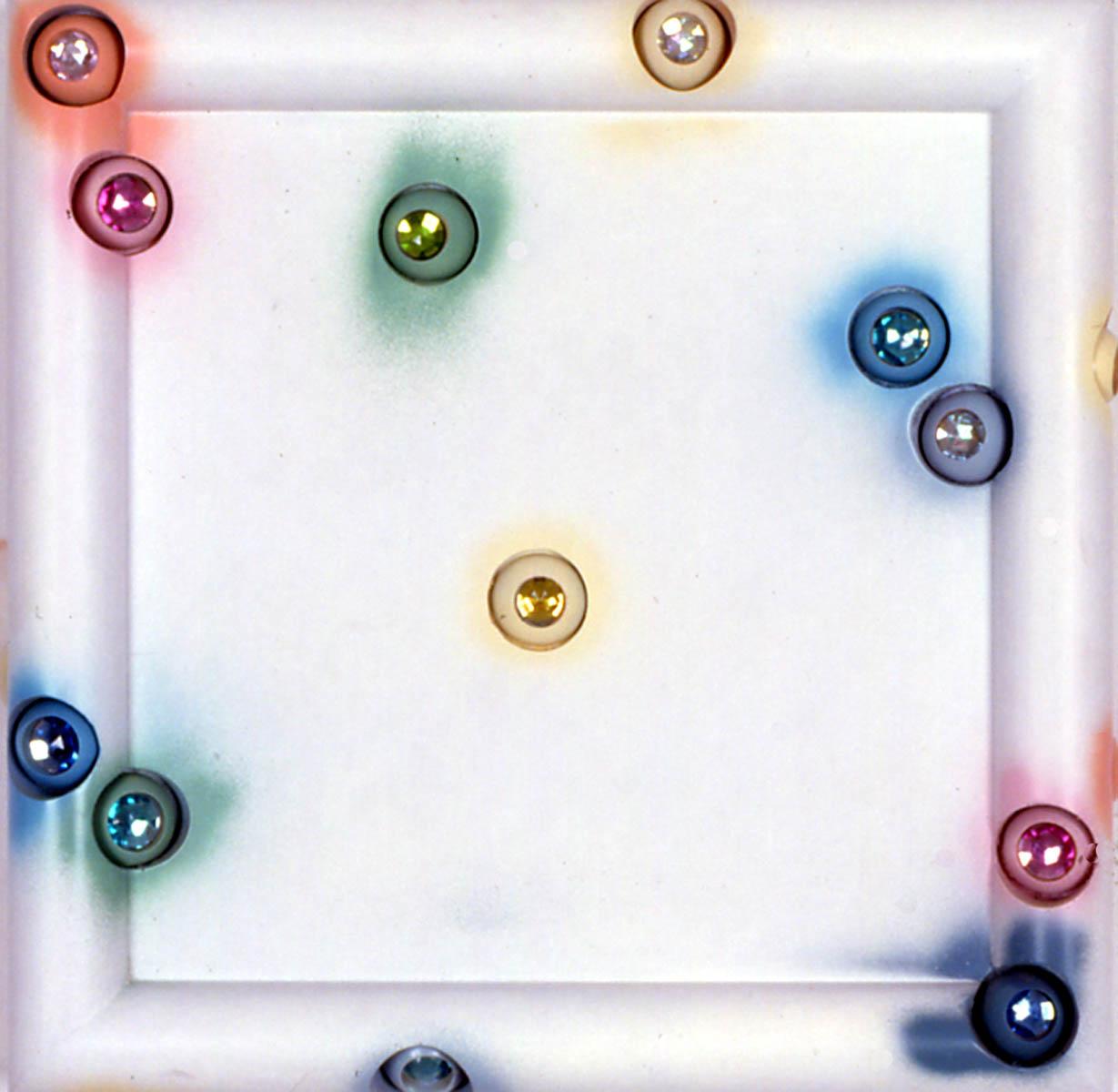 Soft Balls 1997