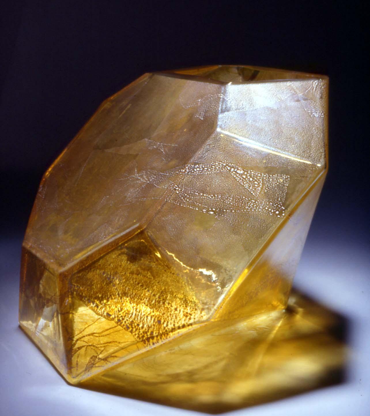 Glass Diamond-gold.jpg