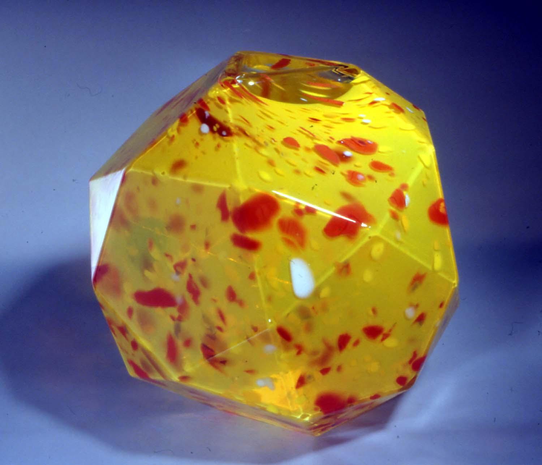Glass Iso- yellow.jpg