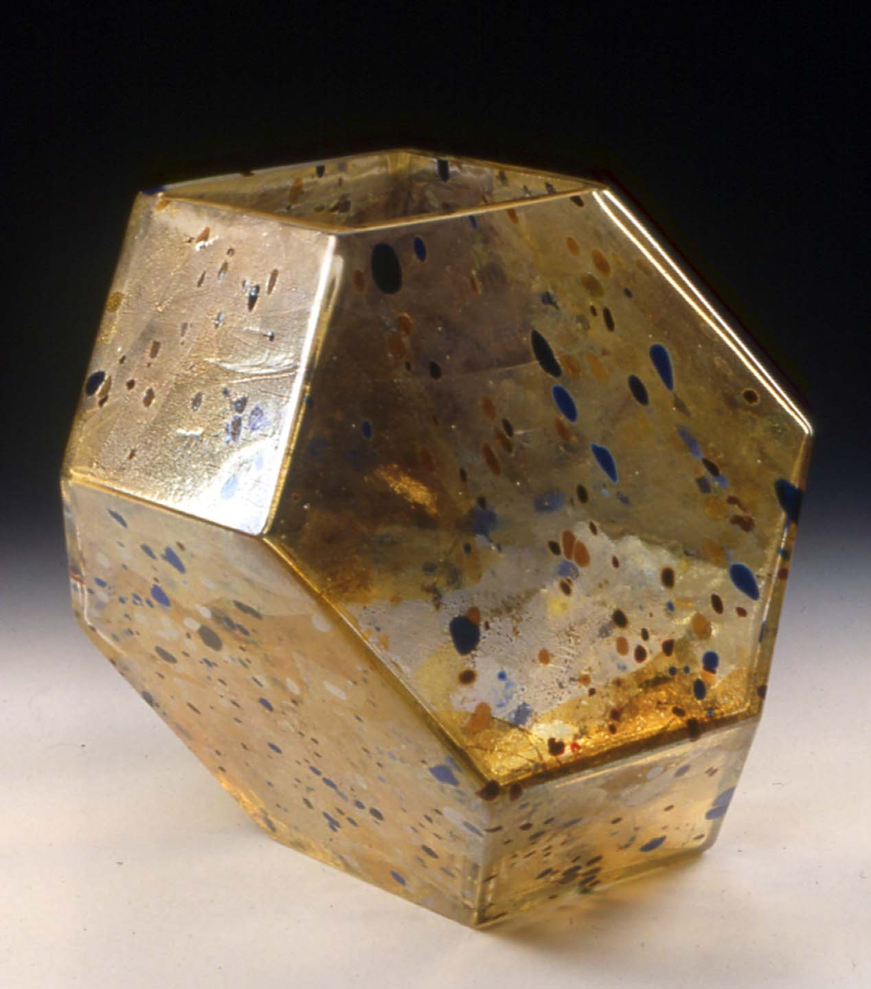 Glass Short Rhombex- gold.jpg
