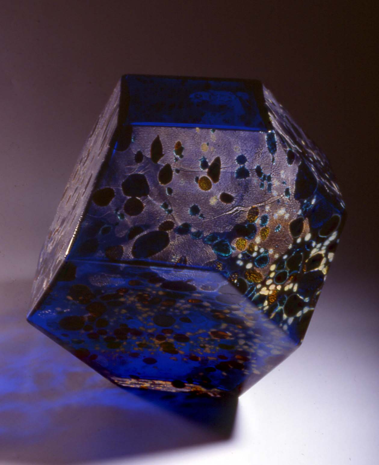 Glass Sort Rhombex- blue.jpg