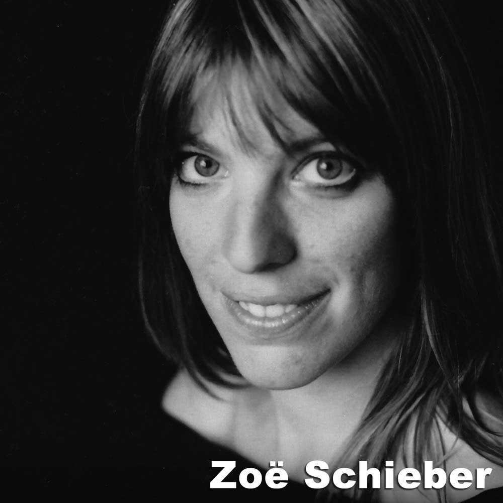 Since 2002, Zoë Schieber  (Original  Doctor )has shown her own work in the streets and in traditional venues in New York, Asheville, and Galway. She has performed with several New York choreographers including Eva Dean,Noémie LaFrance, and Abby Bender. A Georgia native, she graduated from Tulane University with an Anthropology degree. When she is not dancing or trying to get to the woods she is teaching the Feldenkrais Method of Somatic Education. For more information please visit  zoozimoves.com .