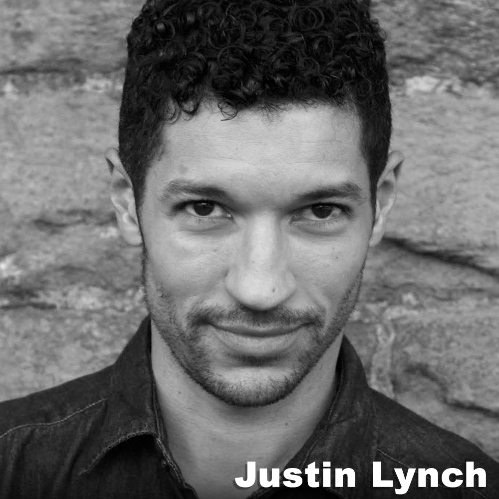 Justin Lynch  (Performer) is from Kingston, Jamaica. He has performed with Christopher Williams Dances, The Metropolitan Opera, The Bang Group, Elisa Monte Dance, the Austrian-French-Belgian performance collective Superamas, as well as in Third Rail Projects' productions of  The Grand Paradise  and  Behind the City . Justin studied the piano at the Royal College of Music and Boston University, where he earned a bachelor's degree in Music, holds a J.D. from Columbia Law School, and leads a double life as a lawyer. He was a danceWEB scholar at ImPulsTanz (Vienna) in 2017. (Photo: Berette Macaulay)