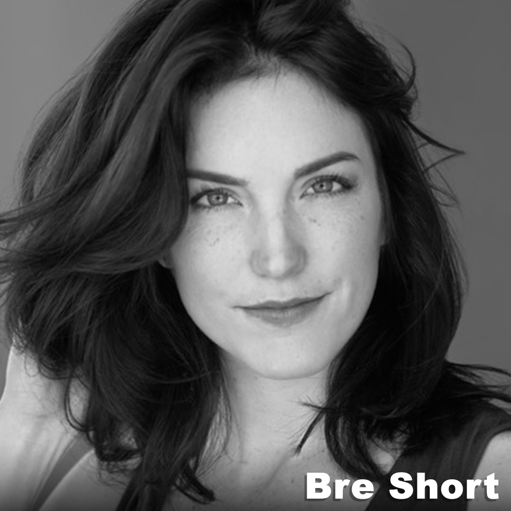 Bre Short (Swing)is a dancer and singer based in Brooklyn. She trained at The Boston Conservatory and graduated with a B.A. in Dance from Point Park University. While in Pittsburgh,Breperformed with The Pillow Project, Gia Cacelano, Maree Remalia, and Reed Dance. In 2013,Brewas awarded an artist residency at PearlArts Studios where she composed original music and premiered her choreographic work The Flight & The Fall . Brewas featured in In Medias Res' film I'm A Stranger Here Myself and recently as a dancer in the upcoming feature film 306 Hollywood by El Tigre Productions. In NYC, she has performed with The People Movers, Nadine Bommer Dance Theater, and Third Rail Projects.Brerecently collaborated with music group Sontag Shogun and has since been invited to perform at the Hauser & Wirth Gallery in NYC. As a vocalist, she has performed at Rockwood Music Hall and The Way Station. She continues to create and perform throughout the city.
