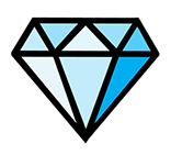 Diamond-Blue.png