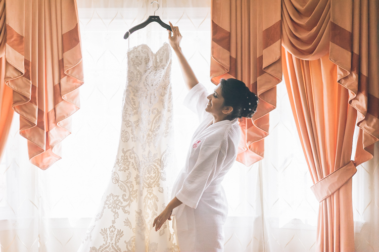 1.24.17 - Yes to the dress, no to the stress! Calling all 2017 brides...inquire today!.jpg
