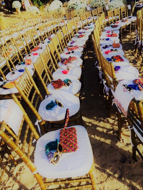 Beach ceremony - chairs Hindu wedding GRM2.jpg