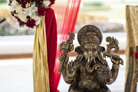 ganesh with red and gold.jpg