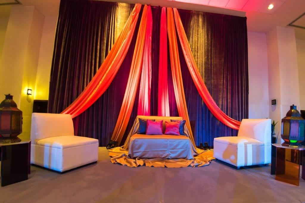 Indian sangeet dinner event - EDR SALON ROYALE BACKDROP.jpg