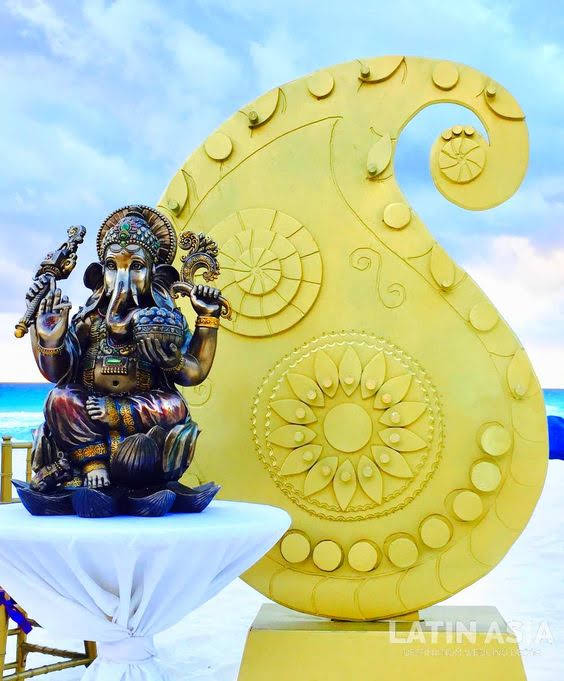 palki and ganesh.jpg