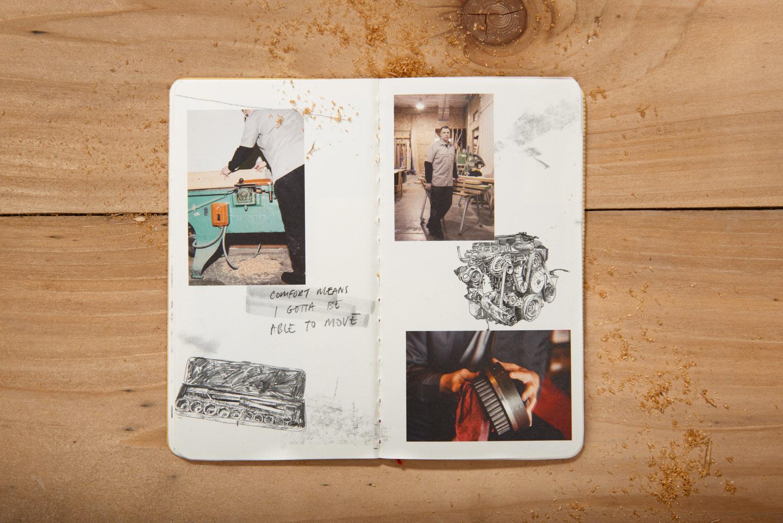 07-DICKIESBOOK-1032-Edit.jpg