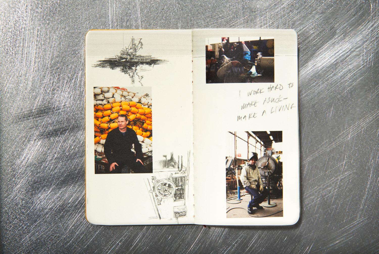 09-DICKIESBOOK-1026-Edit.jpg