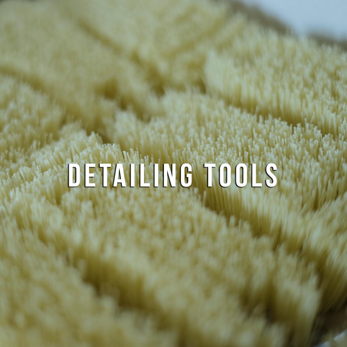 Detailing Tools.jpg