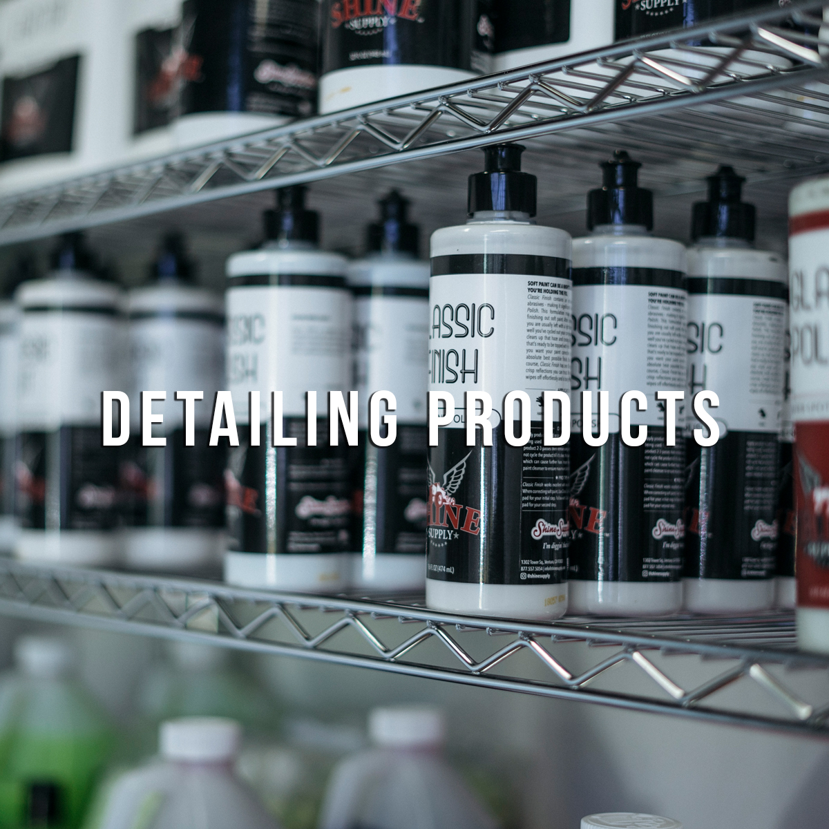 Detailing Products .jpg