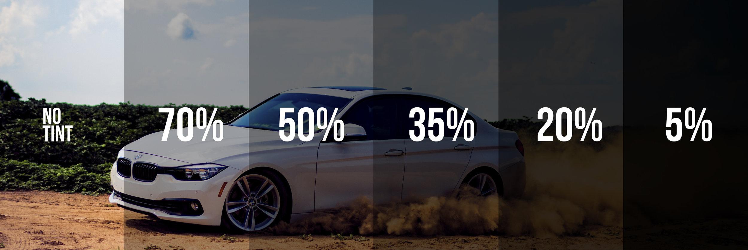 Car Window Tint Selector.jpg