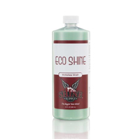 Eco Shine 32oz.jpg
