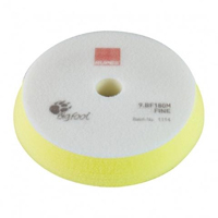 Rupes 5%22 Yellow Foam Polishing Pad.jpg