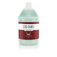 ECO SHINE WATERLESS RINSELESS WASH GALLON.jpg