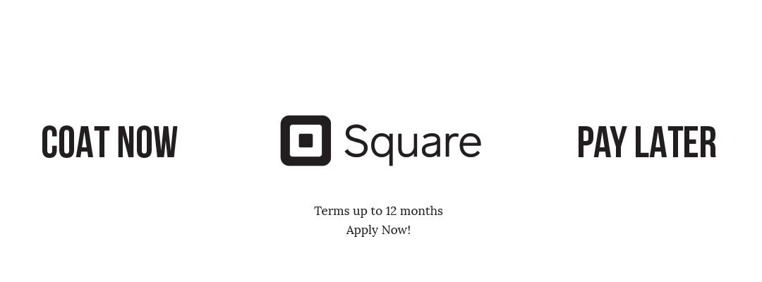 SquareInstallments.jpg
