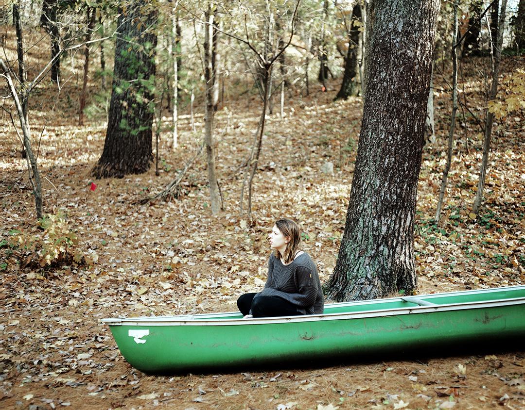 mzappala111413004_canoe_d_e.jpg