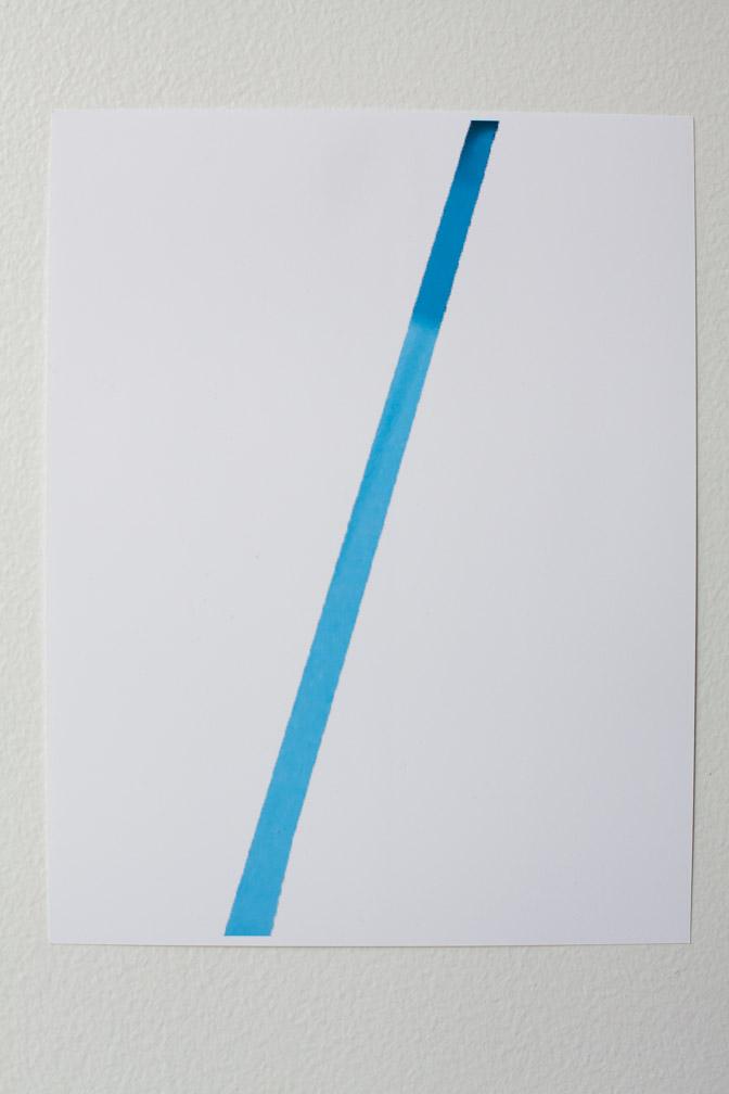 Blue Lines-0963.jpg