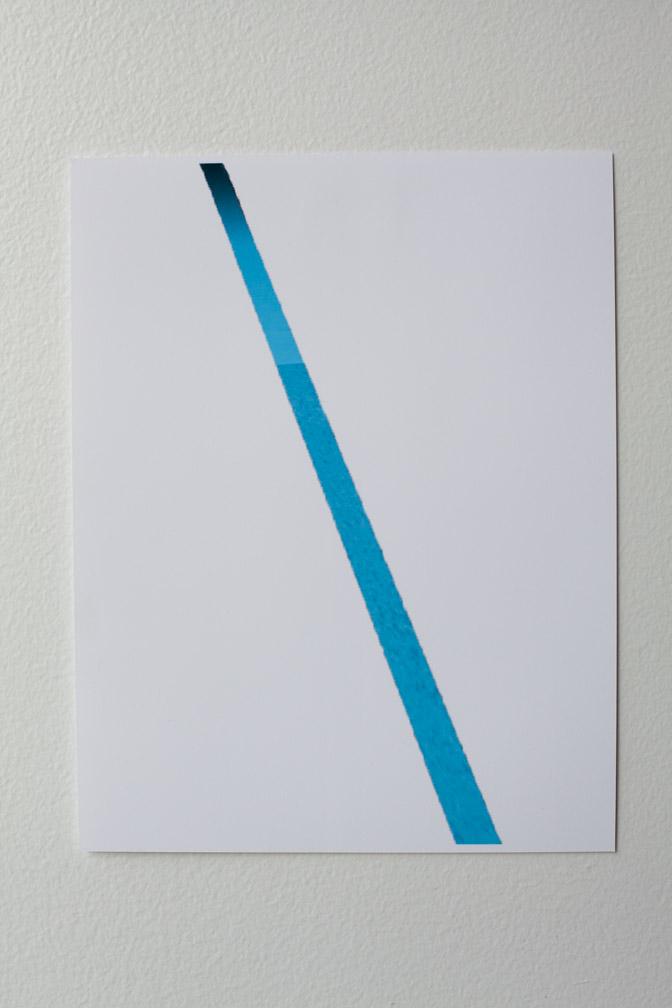 Blue Lines-0936.jpg