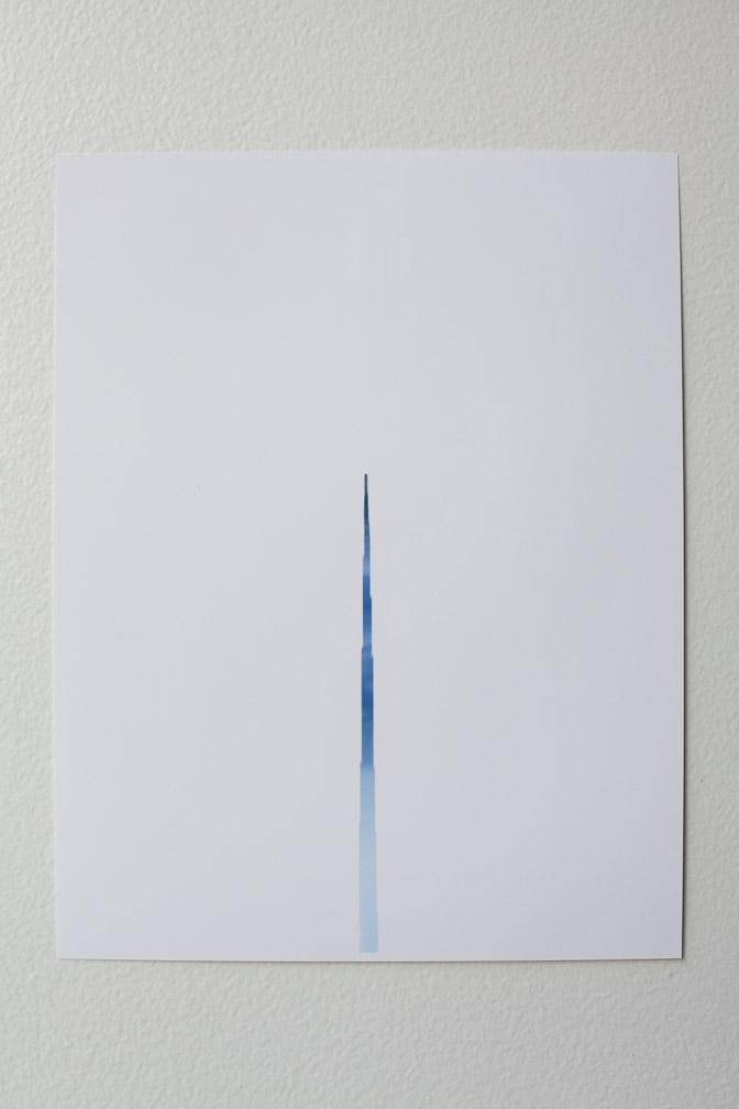 Blue Lines-0940.jpg