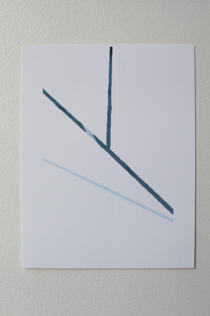 Blue Lines-0943.jpg