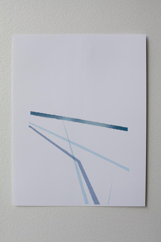 Blue Lines-0930.jpg