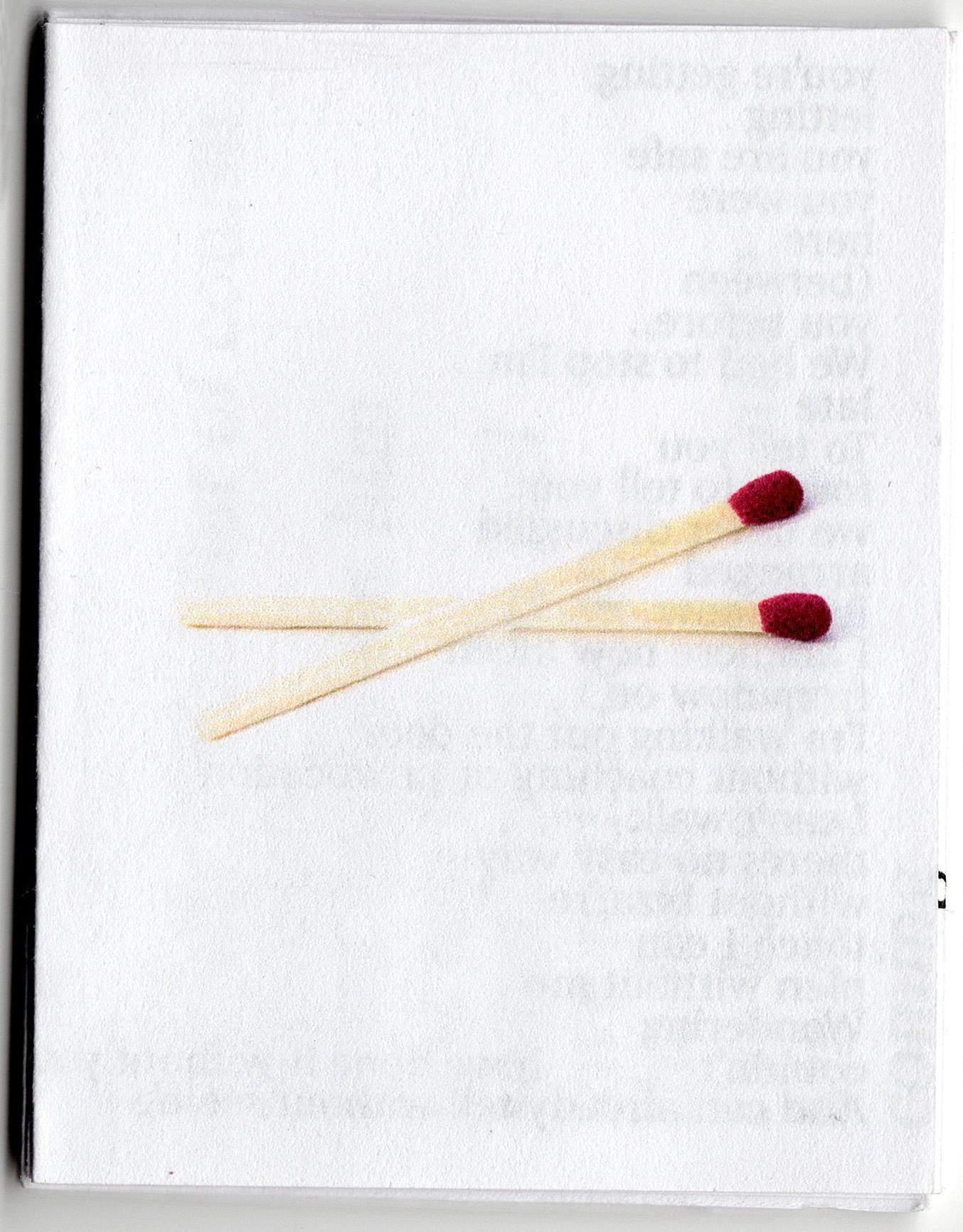 matchbook 2.jpg