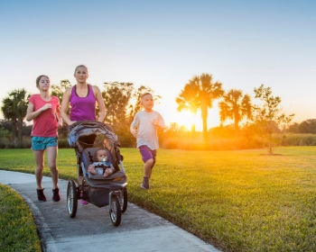 Family-Exercise-Walking-Stroller-Outdoors-Canva-Photo-Can-Reuse.png