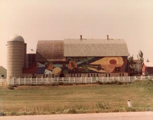 barn mural - larger.jpeg
