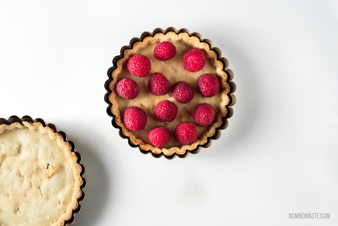 Raspberry_Coffee_Dark_Chocolate_Tart