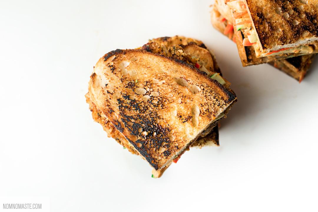 Sweet-Potato-Black-Bean-Chipotle-Sandwich-5