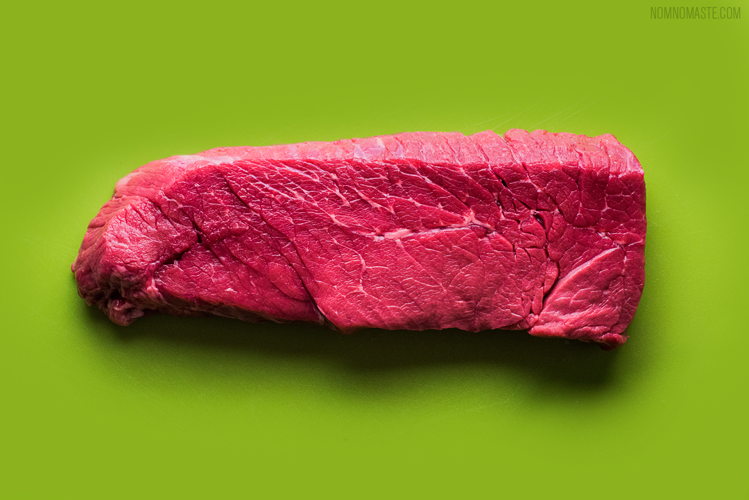 Steak_Dandelion-Greens_Carrots_Chimichurri_SayNomaste_5.png