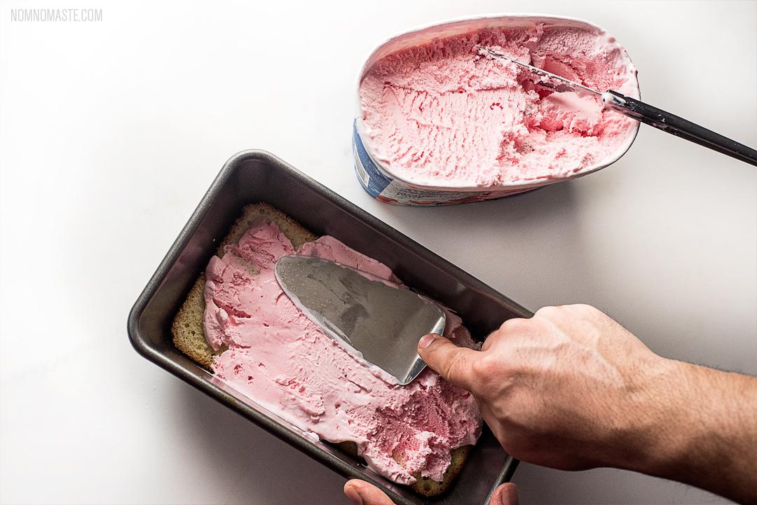 Cassatta_Ice-Cream-Cake_nomaste_Indian_10