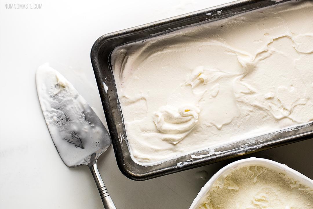 Cassatta_Ice-Cream-Cake_nomaste_Indian_12