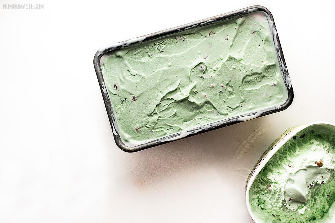 Cassatta_Ice-Cream-Cake_nomaste_Indian_14