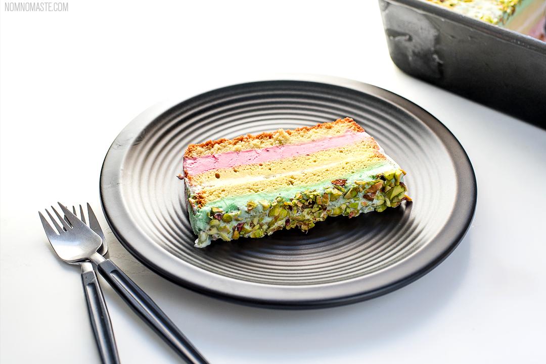 Cassatta_Ice-Cream-Cake_nomaste_Indian_18_nitin-budhiraja