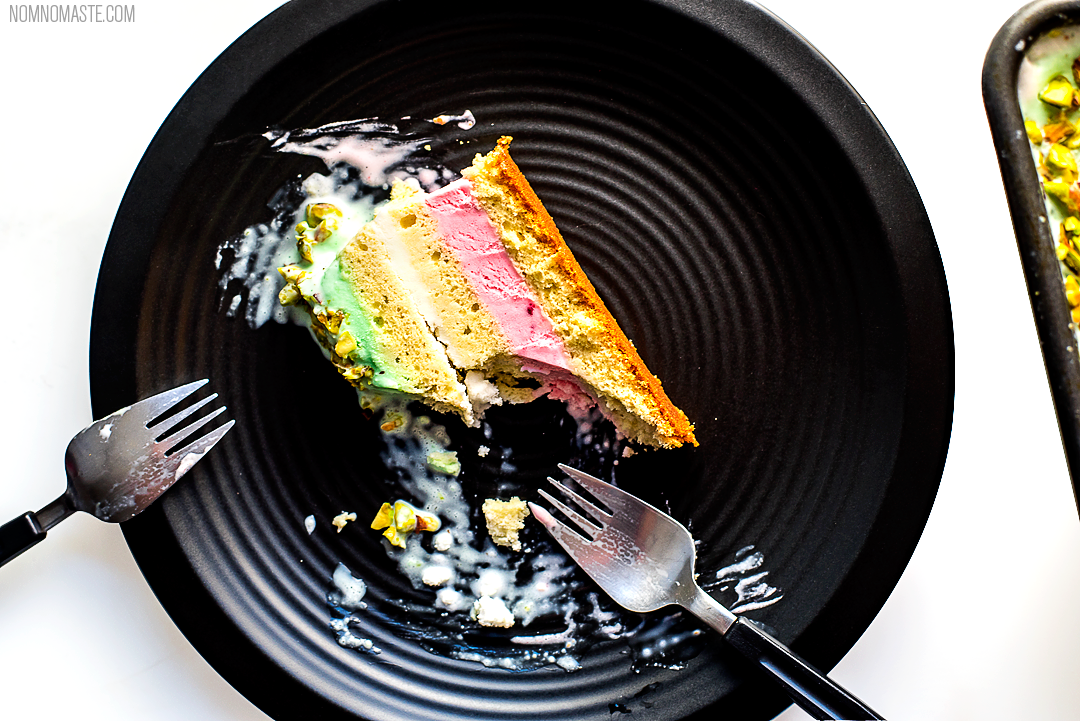Cassatta_Ice-Cream-Cake_nomaste_Indian_19_nitin-budhiraja