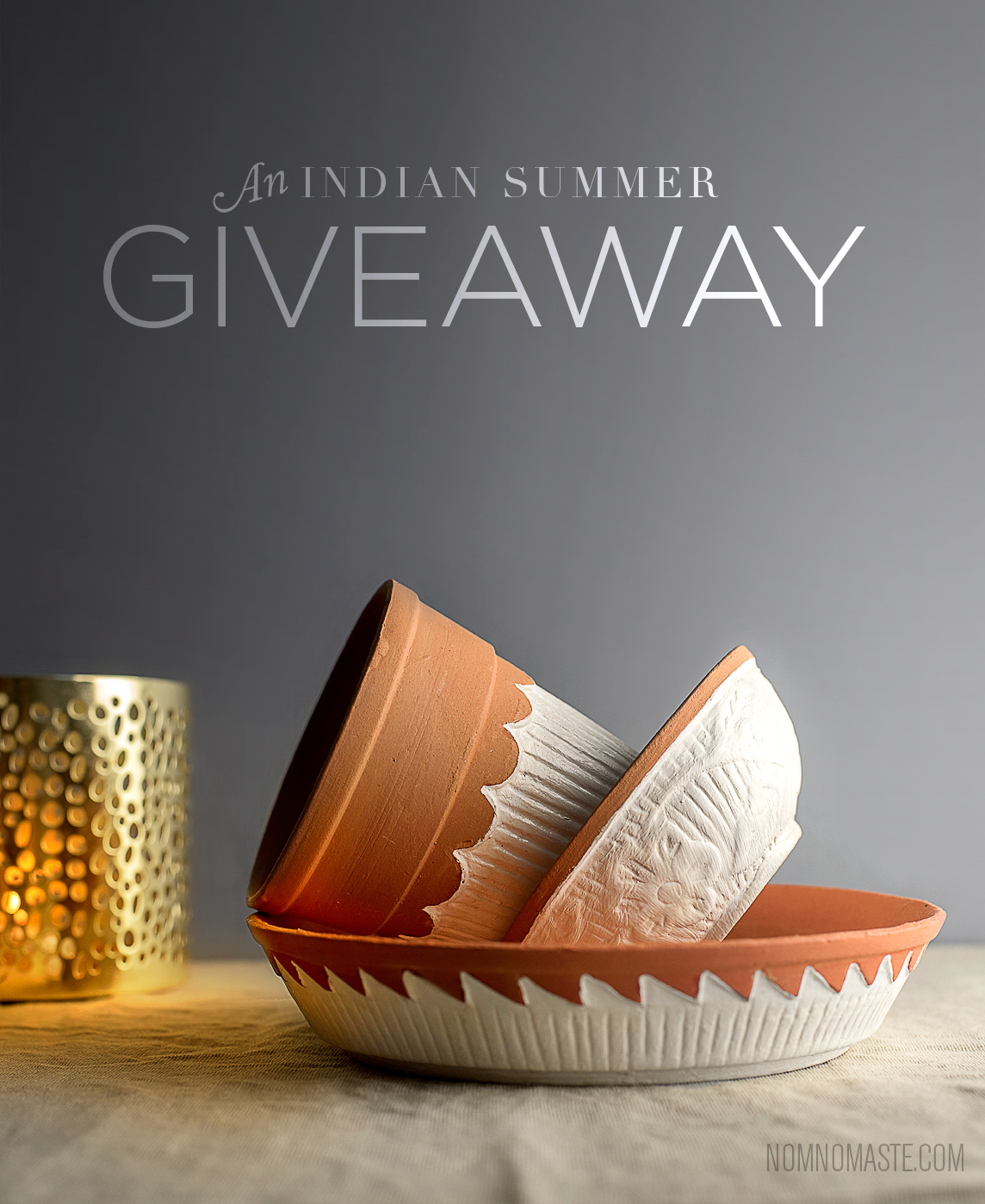 Anniversary-Giveaway-Sweepstakes-SayNomaste_1_HOME
