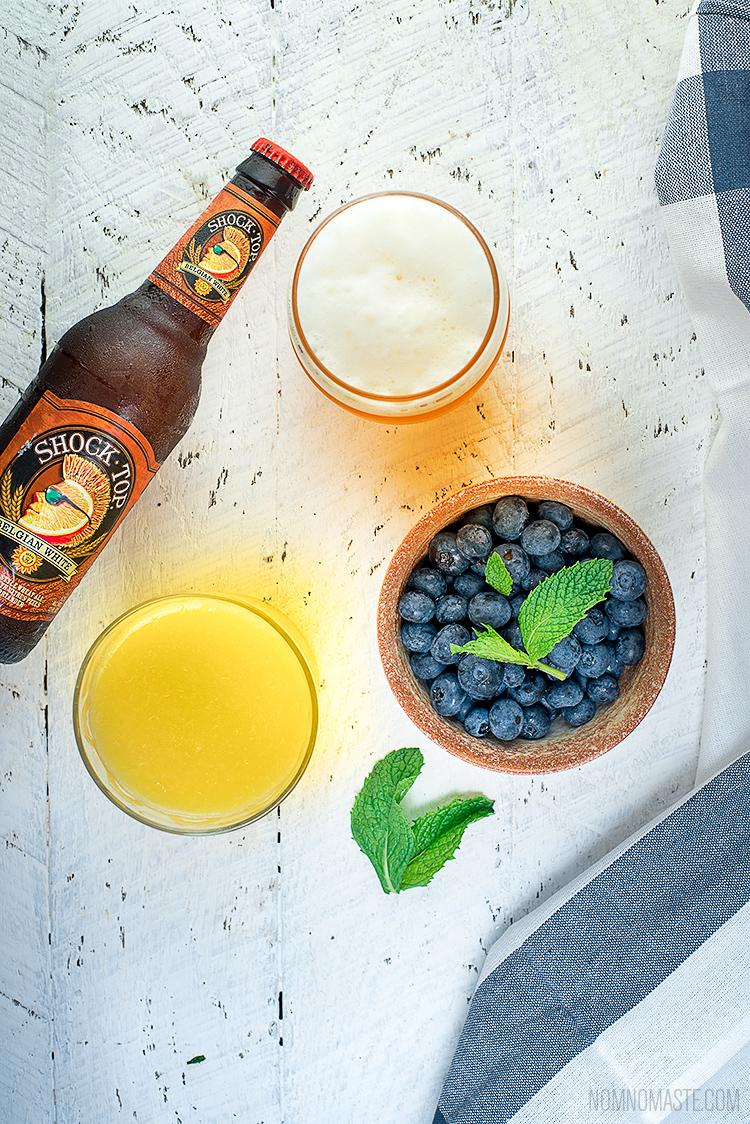 Beersicle_SayNomaste_Easy_Boozy_Beer_Popsicle_1