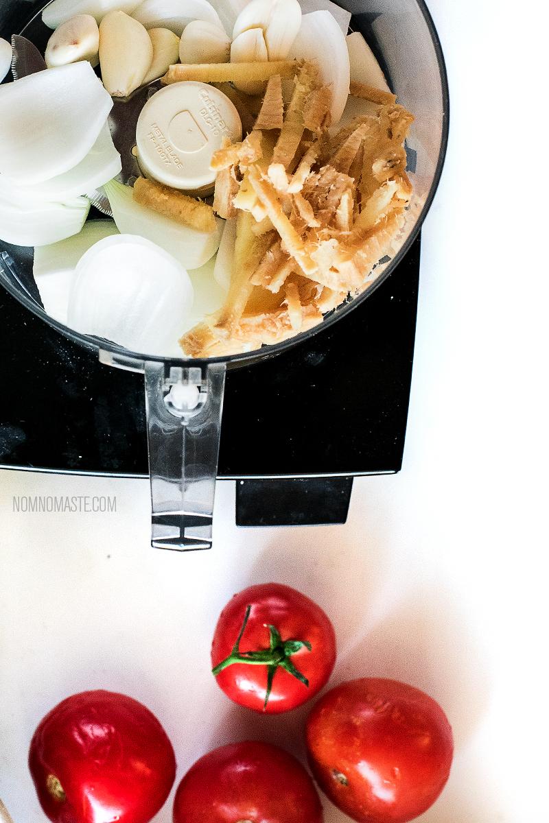 Easy_Five_Ingredient_Chicken_Saag_2